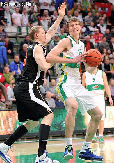 artem-pustovyi_FIBA