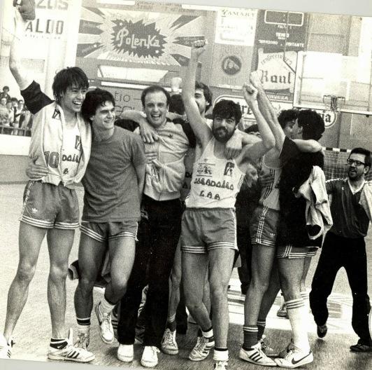 Mario_1982