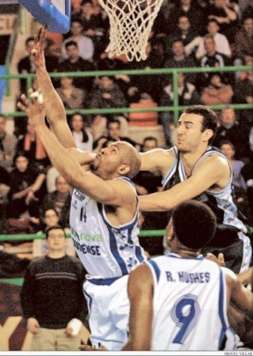 derby galego